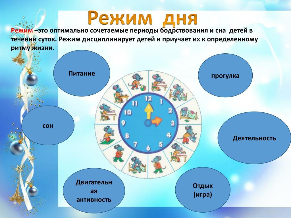 Режим дня ребенка в 5 месяцев – сон, кормление, прогулки, игры и развитие