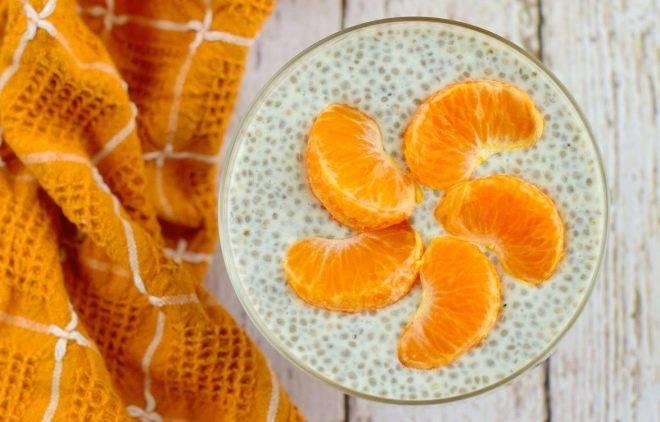 21 фрукт и овощ, которые нужно есть во время беременности
