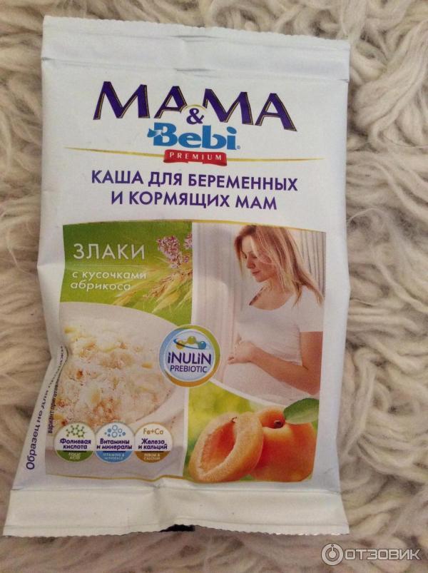 Манная каша при грудном вскармливании: можно ли кормящей маме, в том числе первый месяц, рецепт