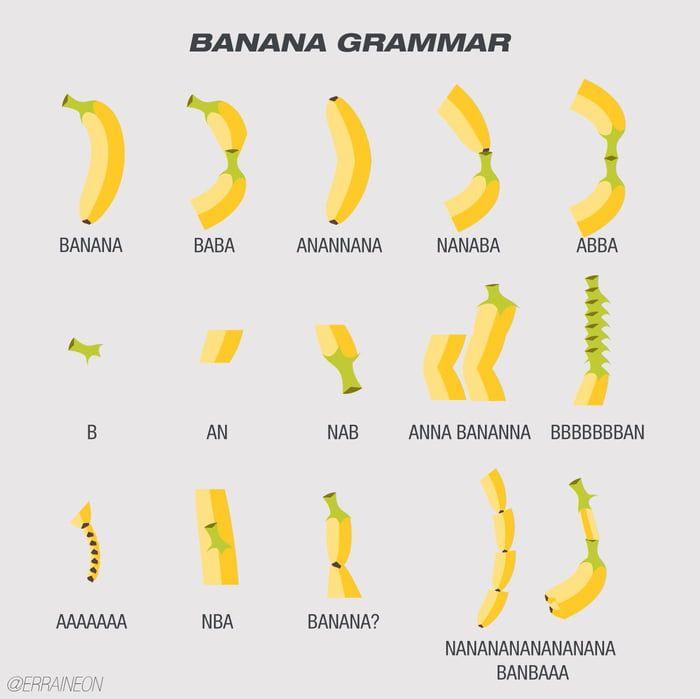 Со скольких месяцев можно давать ребенку банан? 26 фото с какого возраста вводить банан в прикорм и можно ли грудничку есть фрукт при поносе?