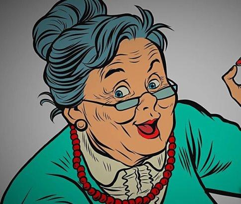 Бабушки плохого не посоветуют? неправда! 10 советов бабушек, которые очень вредны, как для ребенка, так и для молодой мамы