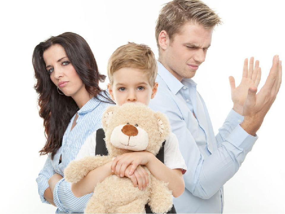 Часть вторая. гора вторая. знакомство. «почему одни семьи счастливы, а другие нет. как преодолеть разногласия и приумножить любовь» | аксюта максим