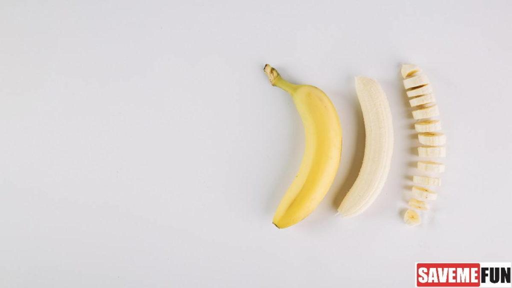 Со скольки месяцев можно начинать вводить банан в прикорм малыша? польза и противопоказания банана