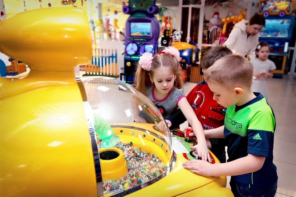 Куда стоит сходить в ижевске с ребенком, лучшие места развлечений и отдыха
