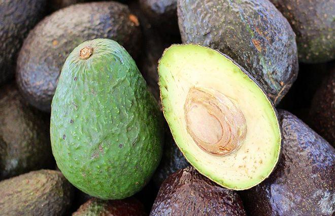 Авокадо при гв: с какого месяца можно, правила и нормы употребления