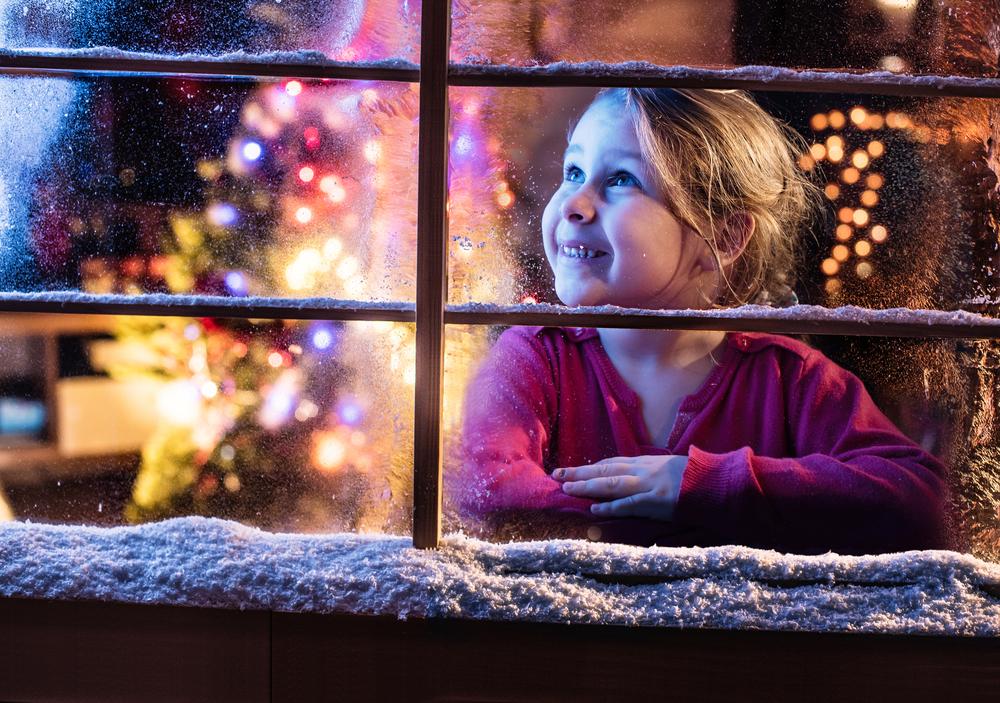 «адед мороз существует?» психолог отом, вкаком возрасте ребенку стоит узнать правду
