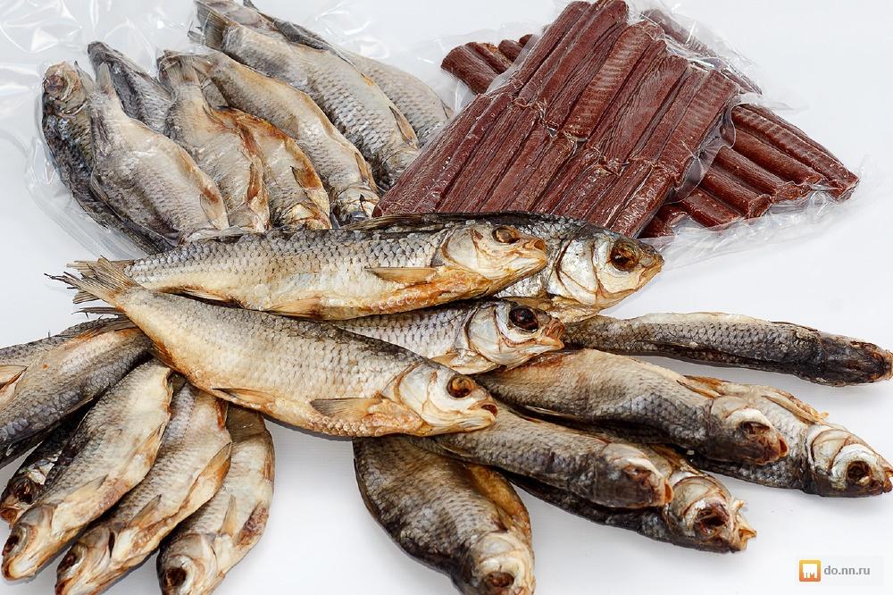 Отравление рыбой - виды и лечение