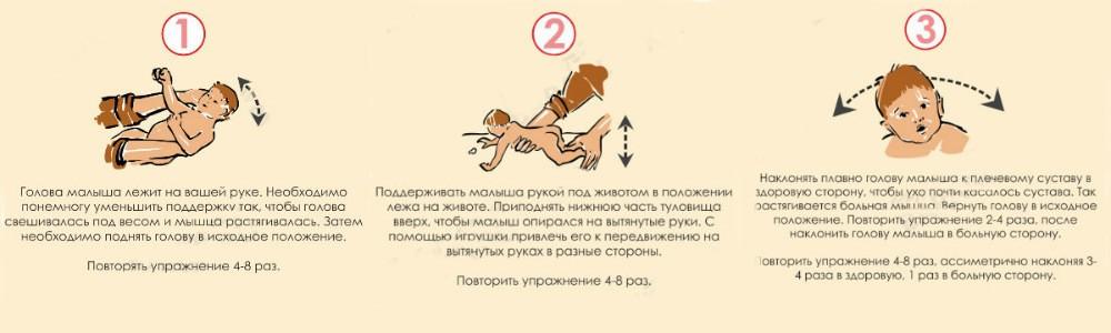 Почему малыш крутит головой во сне ~ детская городская поликлиника №1 г. магнитогорска