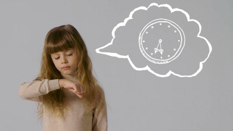 5 вещей, которые нельзя прощать своему ребенку: новости, воспитание, родители, советы, отношения, семья, дети