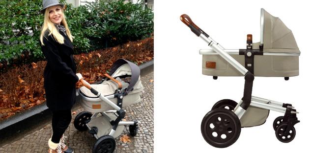 ТОП-20 (рейтинг) лучших колясок для новорождённых детей