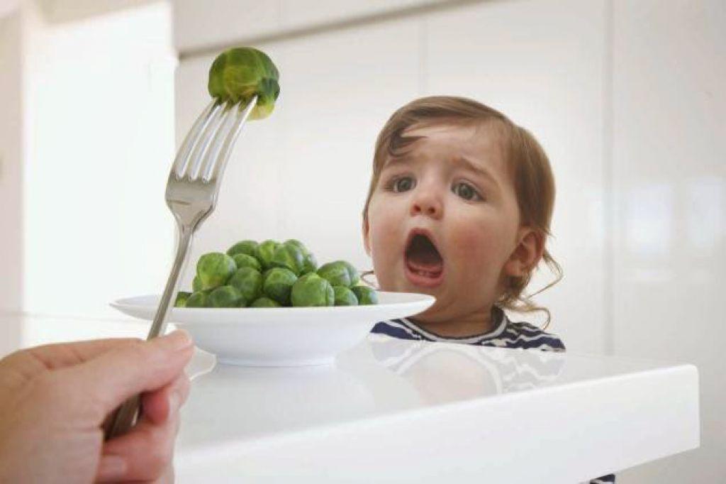 Как научить ребенка есть самостоятельно- энциклопедия детское питание