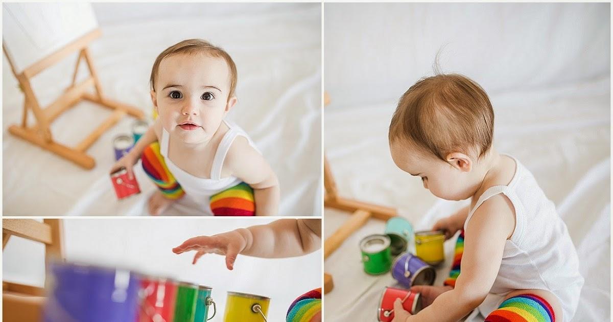 Чем занять детей 7 лет дома: интересные занятия, полезные игры и домашние развлечения