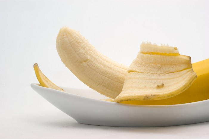 С какого возраста можно давать детям банан? польза банана