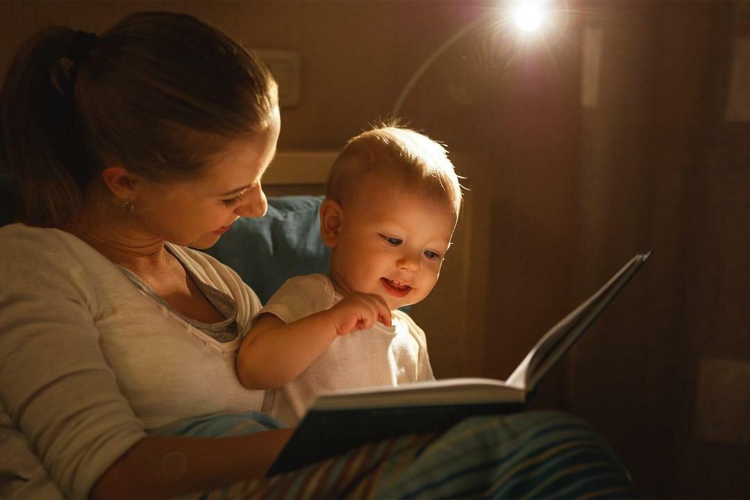 О том, как важно иметь свое имя — поучительная сказка на ночь для детей — сказки. рассказы. стихи