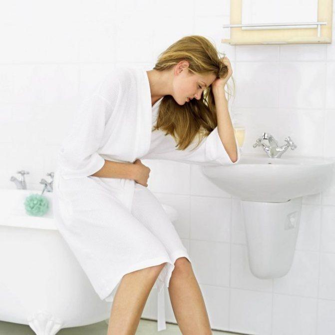 Токсикоз при беременности – причины, опасности, решения проблемы