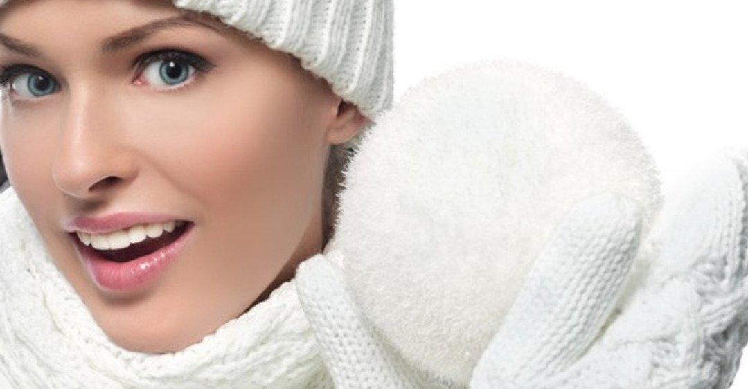 Детская ''зимняя'' косметика: 6 популярных средств. выбор редакции. уход за кожей ребенка зимой: какую детскую косметику выбрать