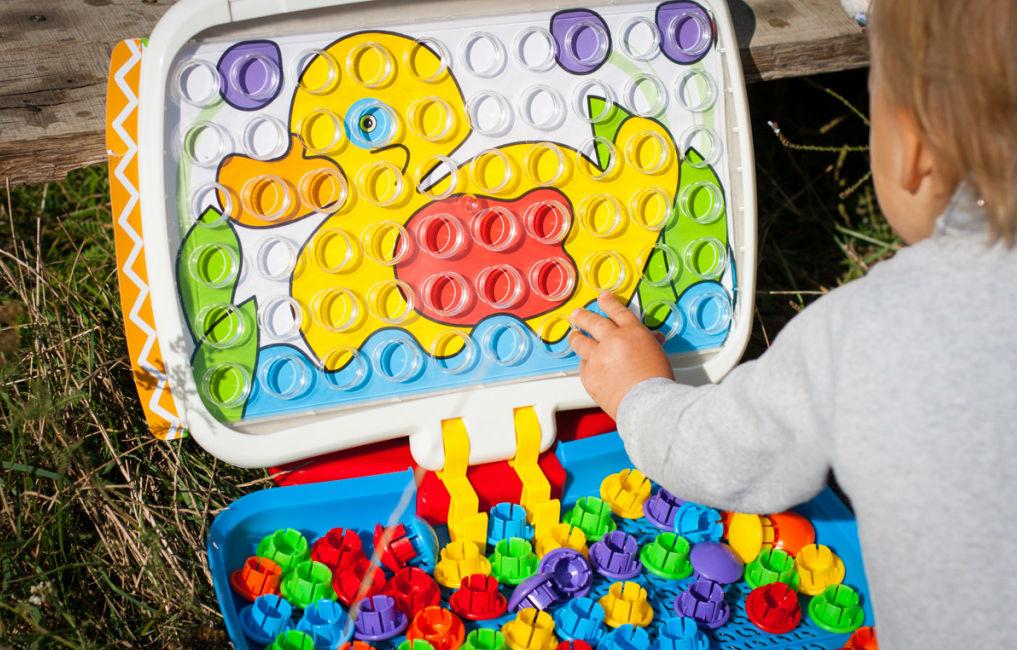Что подарить ребенку: 84 идеи подарка для детей разных возрастов