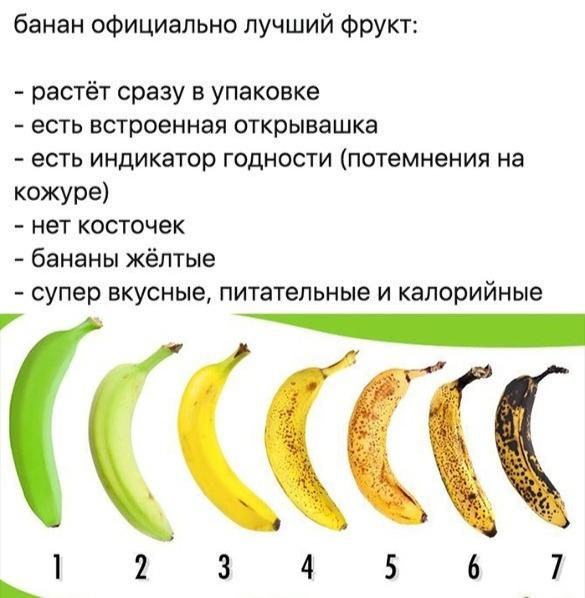 Пюре из бананов: варианты приготовления десерта, прикорма для ребенка и заготовки бананового пюре на зиму