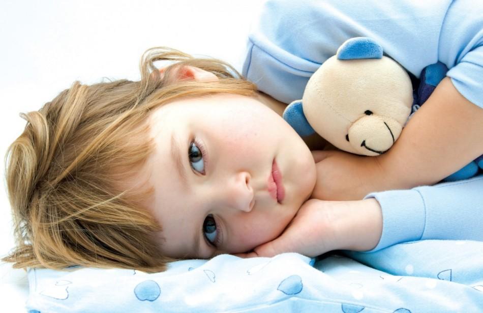 Почему ребенок ноет? 3 совета психологов, консультации