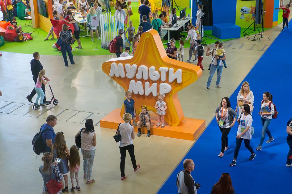 Что посмотреть в волгограде за 3 дня: самостоятельно, готовые маршруты, отзывы, туры из волгограда — туристер.ру