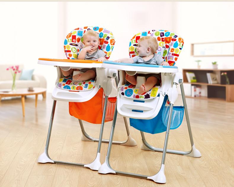 Стульчики для кормления ребенка: рейтинг лучших в 2020-2021 году по отзывам родителей