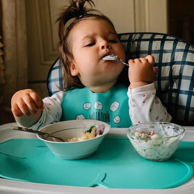Удушье у детей: что делать и как предотвратить - энциклопедия детское питание