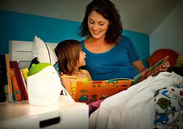 """Общественная онлайн-приемная по правам ребенка в му """"преображение"""": почему гаджеты не смогут заменить ребенку книги?"""