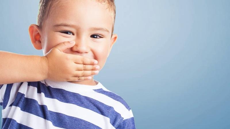 Ребёнок ругается матом: что делать родителям, как отучить, рекомендации и советы психолога