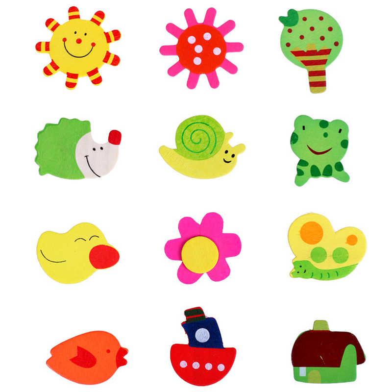 Аппликации для детей 2-3 лет: простые поделки из цветной бумаги для малышей, легкие детские аппликации из других материалов своими руками