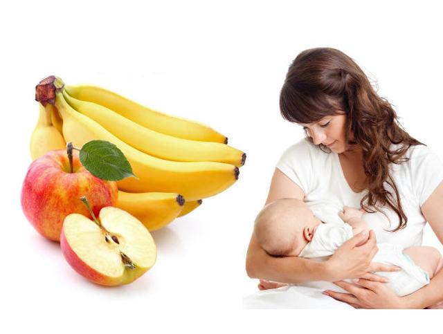 Какие компоты можно пить кормящим мамам - всё о грудничках