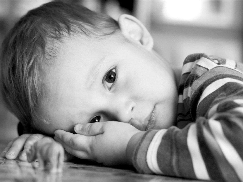 Как полюбить своего ребенка, если материнский инстинкт дал сбой