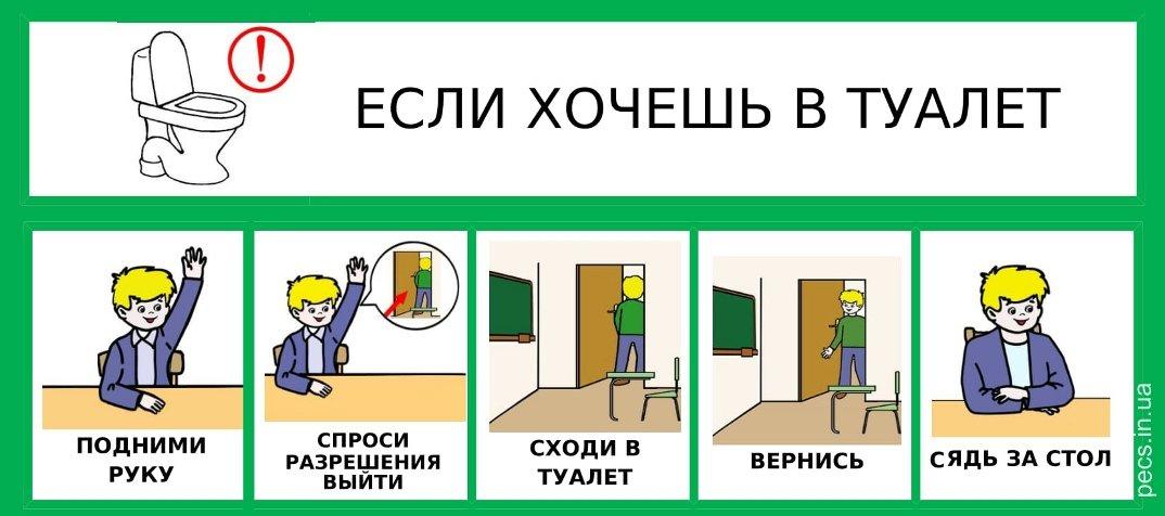 Как помочь грудничку сходить в туалет