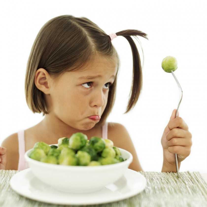Как приучить ребенка есть фрукты- энциклопедия детское питание