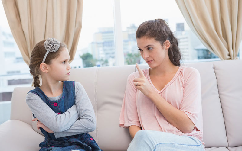 О чем лучше молчать при споре: 5 запретных тем