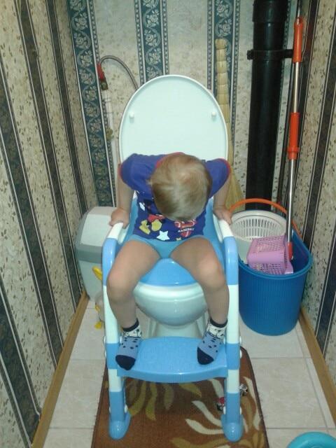 Как сдать анализ кала если не хочешь в туалет с утра