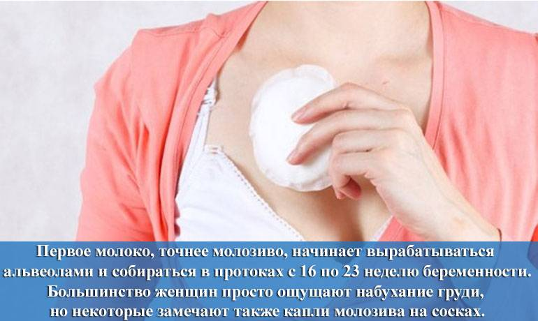 Молоко при беременности, пить молоко при беременности, молоко во время беременности, можно ли молоко при беременности