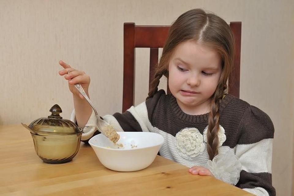 Как научить ребенка есть суп? - болталка для мамочек малышей до двух лет - страна мам