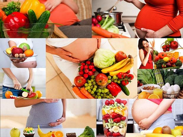 Сколько детей можно родить без ущерба для здоровья? как влияет беременность на здоровье женщины.