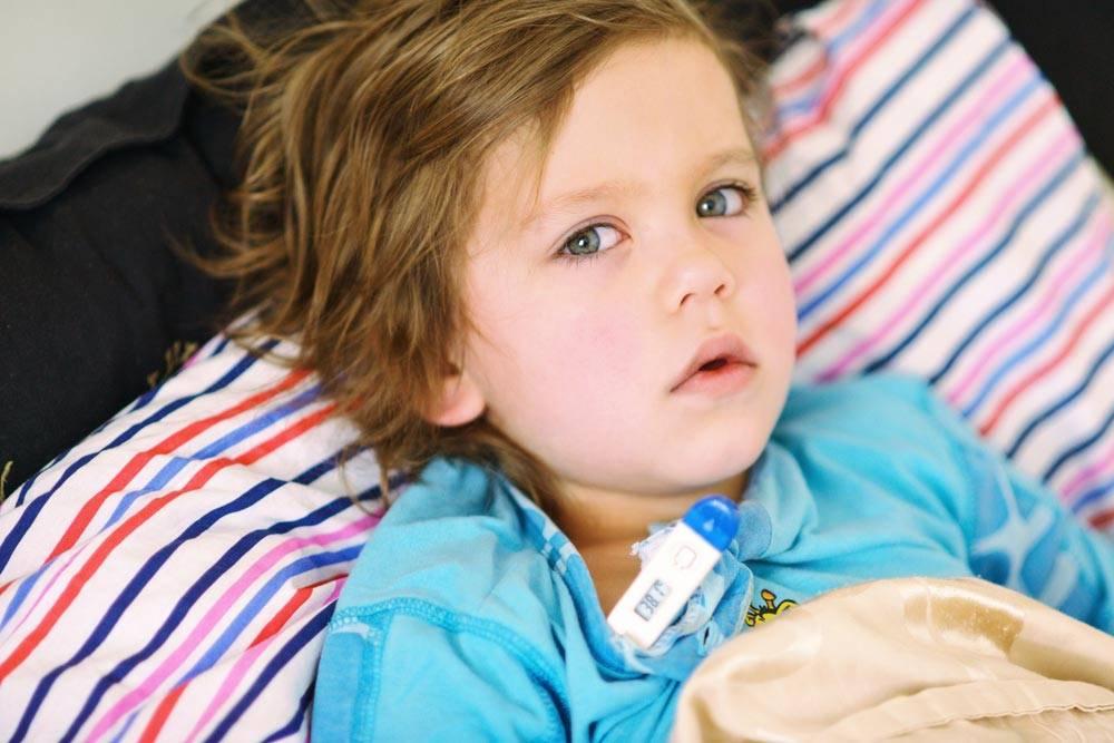 Нарушение поведения у детей и подростков - диагностика, лечение и реабилитация