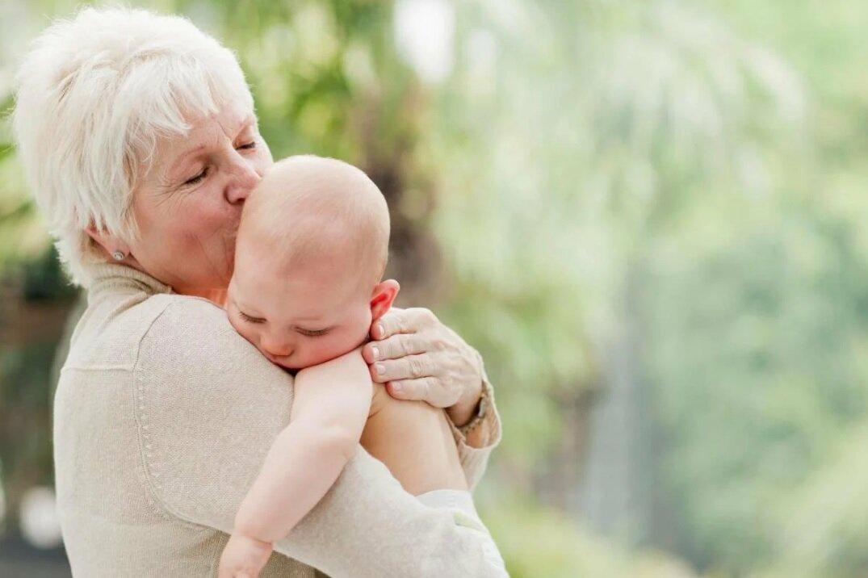 11 вредных советов от бабушек, которым пора прекратить следовать