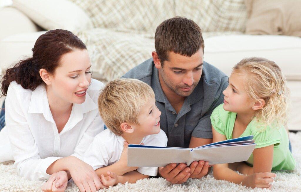 Максим аксюта ★ почему одни семьи счастливы, а другие нет. как преодолеть разногласия и приумножить любовь читать книгу онлайн бесплатно