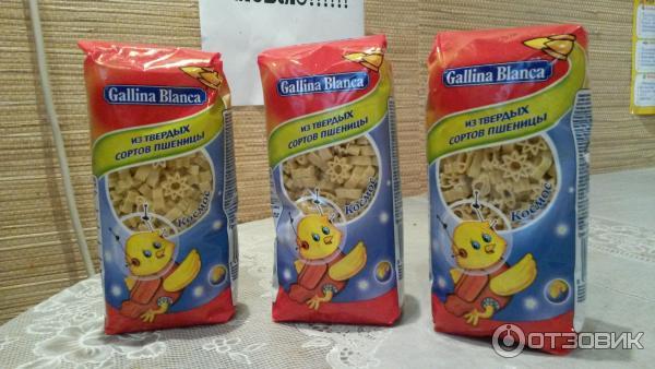 Зачем давать макароны ребенку? когда ребенку можно давать макароны: оптимальные сроки и вкусные рецепты для детей разного возраста