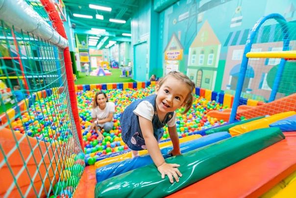 Калуга ℹ️ достопримечательности и туристические маршруты города, что посмотреть за 1, 2 дня, куда сходить на выходных с детьми, музеи, парк культуры