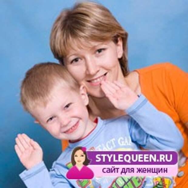 Родители, чьи дети вырастают добрыми и заботливыми, добиваются этого 5 способами