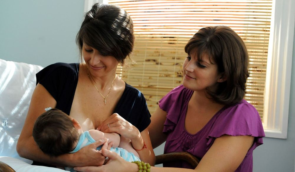 Если кормящая мама работает   | материнство - беременность, роды, питание, воспитание