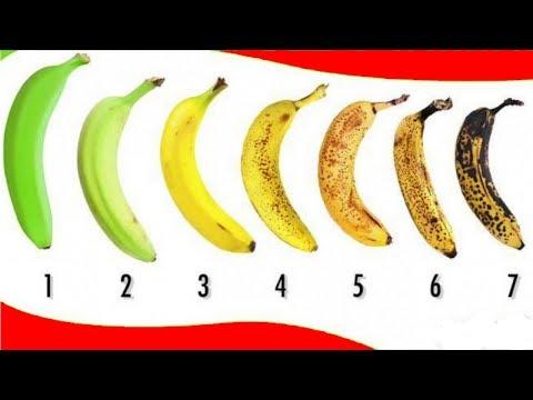 Возрастные нормы, с которых можно давать банан ребенку, ограничения и запреты на ввод в прикорм