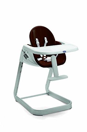 12 лучших стульчиков для кормления