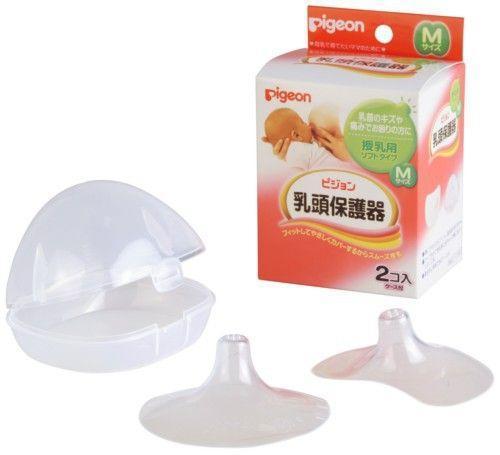 В помощь кормящей маме. полезные аксессуары для грудного вскармливания