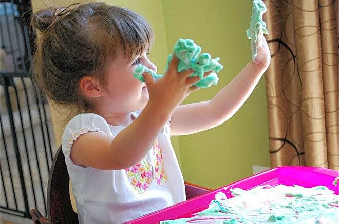 Чем занять ребенка в 5, 6, 7 лет: дома, на улице, на каникулах, на карантине, в поезде, самолете, машине.