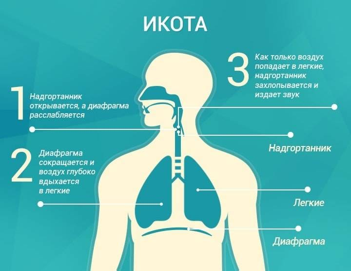 Икота и шевеления у плода. клиника «9 месяцев»
